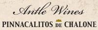 Antle Wines